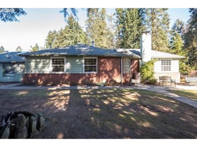 9265 SW Edgewood St, Portland, OR 97223 - #: 19131019