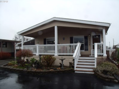 15889 Sunset Strip UNIT 48, Brookings, OR 97415 - #: 19131693