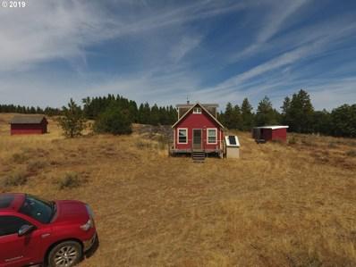 778 Pine Creek Road, Bickleton, WA 99322 - #: 19134696