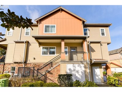 11705 NW Winter Park Ter UNIT 101, Portland, OR 97229 - #: 19143099