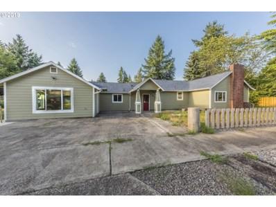 2608 Neals Ln, Vancouver, WA 98661 - #: 19154469