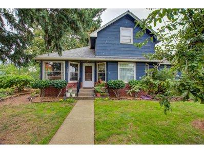 9421 E Burnside St, Portland, OR 97216 - #: 19159554