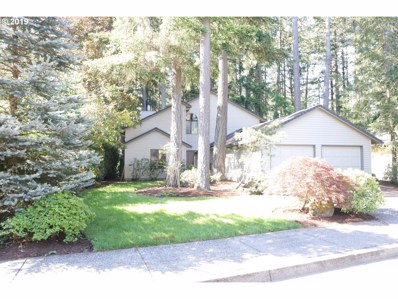 17736 SW Pointe Forest Ct, Beaverton, OR 97003 - #: 19164452