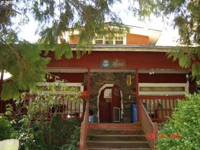 2034 Thompson Ave, Vancouver, WA 98660 - #: 19166158