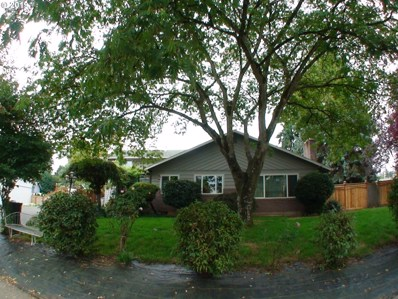10360 SW Hillview St, Tigard, OR 97223 - #: 19170335
