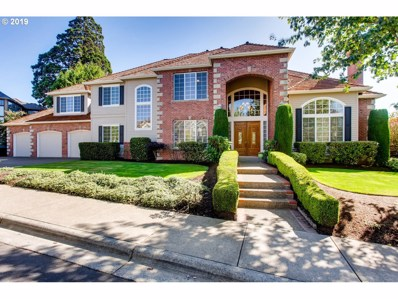 12774 NW Majestic Sequoia Way, Portland, OR 97229 - #: 19171333