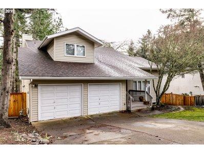 5315 Tahsili St, Eugene, OR 97405 - #: 19179375