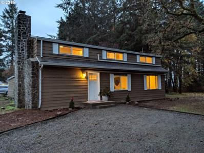 15589 S Holcomb Blvd, Oregon City, OR 97045 - #: 19184060
