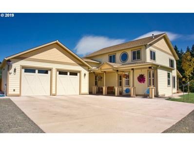 6001 Boneboro Rd, Mt Hood Prkdl, OR 97041 - #: 19209239