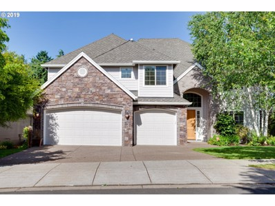 10839 SE Oneonta Dr, Happy Valley, OR 97086 - #: 19218216