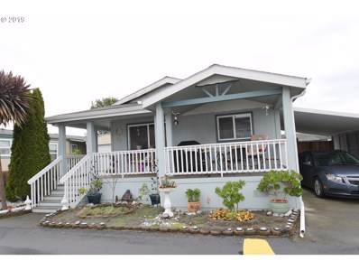 15889 Sunset Strip UNIT 56, Brookings, OR 97415 - #: 19219290