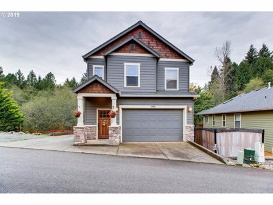 18866 SE Jacoby Rd, Sandy, OR 97055 - #: 19223322