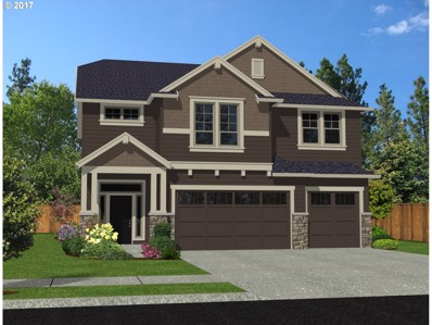 11824 SW Penny Ln, Tigard, OR 97223 - #: 19223523