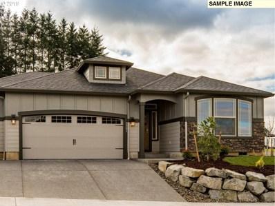 NE 8th St, Vancouver, WA 98684 - #: 19225757