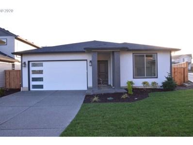 6501 NE 106TH Cir, Vancouver, WA 98686 - #: 19229619