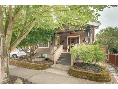 2404 Simpson Ave, Vancouver, WA 98660 - #: 19229831