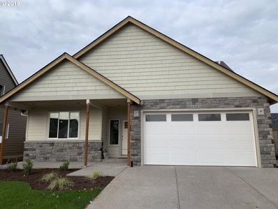 2243 NW Shadden Dr, McMinnville, OR 97128 - #: 19249025