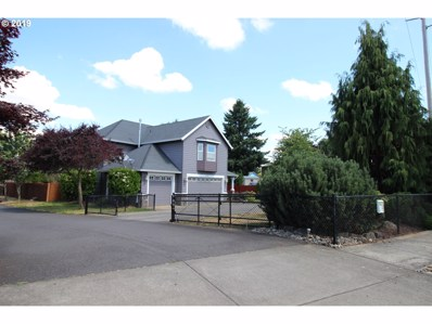 13287 Moccasin Way, Oregon City, OR 97045 - #: 19250053