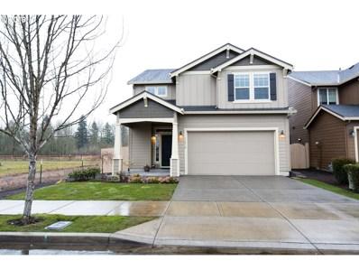 13810 NE 102ND St, Vancouver, WA 98682 - #: 19254578