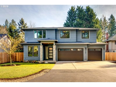 4390 Sunset Dr, Lake Oswego, OR 97035 - #: 19256486