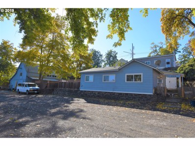 220 W 7TH, The Dalles, OR 97058 - #: 19263672
