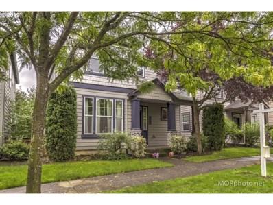 4518 N Fessenden St, Portland, OR 97203 - #: 19270742