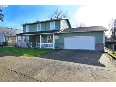 1920 Gilham Rd, Eugene, OR 97401 - #: 19277127