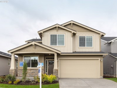 11514 NE 13514 Ave, Brush Prairie, WA 98606 - #: 19282327