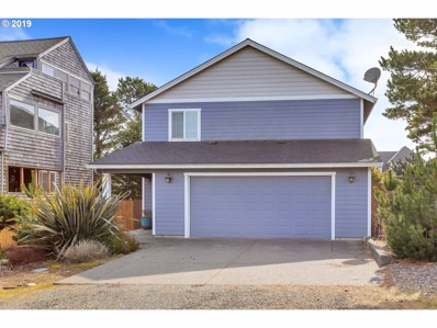 335 18th Ave, Seaside, OR 97138 - #: 19288384