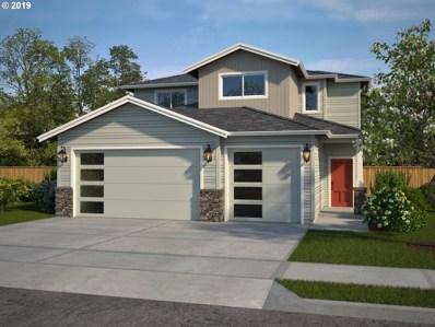 16909 NE 17TH Ave UNIT LT101, Ridgefield, WA 98642 - #: 19289846