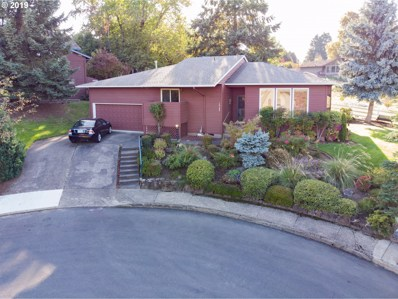 14165 SW 98TH Ct, Tigard, OR 97224 - #: 19291240