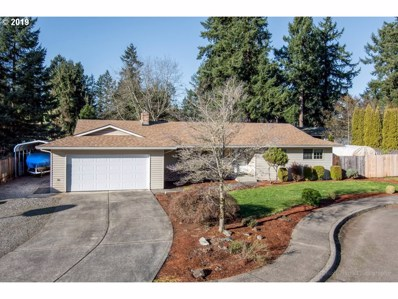 14421 SE Jupiter Ct, Milwaukie, OR 97267 - #: 19292589