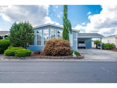 16500 SE 1ST St UNIT 134, Vancouver, WA 98684 - #: 19293261