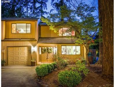 3421 NE 83RD Ave, Vancouver, WA 98662 - #: 19300851