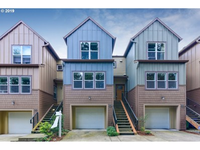 7909 SW 31ST Ave UNIT 4, Portland, OR 97219 - #: 19303176