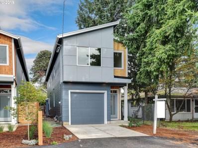 9139 SE Oak St, Portland, OR 97216 - #: 19303522