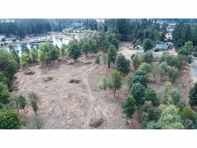 564 7th (Next To) St, Lyons, OR 97358 - #: 19304185