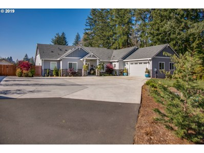 19455 SE Highway 212, Damascus, OR 97089 - #: 19305175