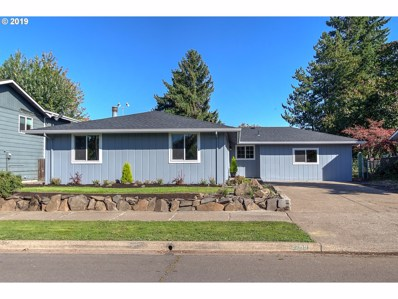 2269 Don St, Springfield, OR 97477 - #: 19307641
