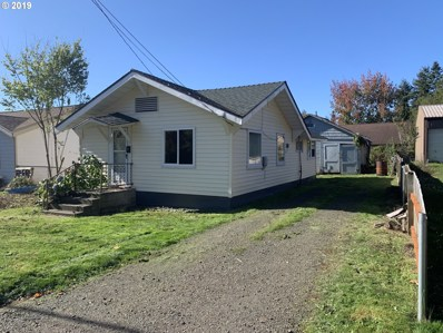 1223 N Collier, Coquille, OR 97423 - #: 19308518
