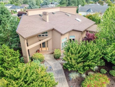 3858 Saint Andrews Loop, Salem, OR 97302 - #: 19312644