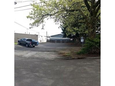 NE 104th Ave, Portland, OR 97220 - #: 19313235