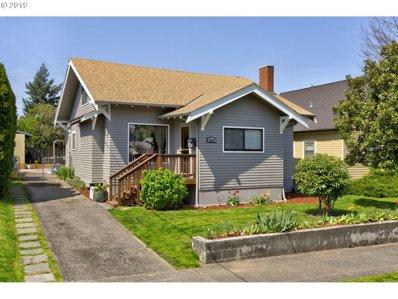2835 NE 67TH Ave, Portland, OR 97213 - #: 19313995