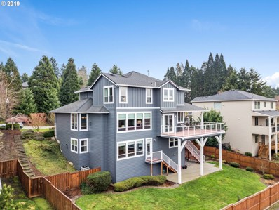 13908 NW 43RD Ave, Vancouver, WA 98685 - #: 19316224