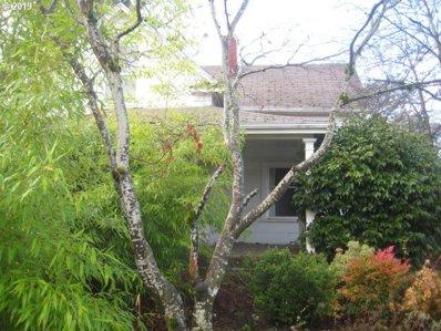 4221 SE 64TH Ave, Portland, OR 97206 - #: 19318541