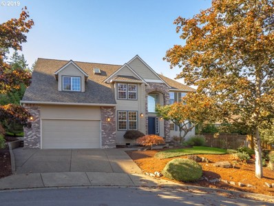 2475 Marylview Ct, Lake Oswego, OR 97034 - #: 19321240