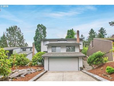 4340 SW Vesta St, Portland, OR 97219 - #: 19321337
