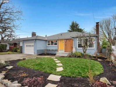 416 NE 92ND Ave, Portland, OR 97220 - #: 19324651