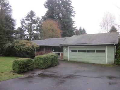 11505 NE 131ST St, Vancouver, WA 98662 - #: 19325415