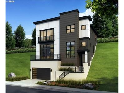 2931 NW Verde Vista Ter, Portland, OR 97210 - #: 19327799